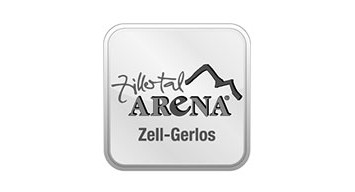 zell-gerlos