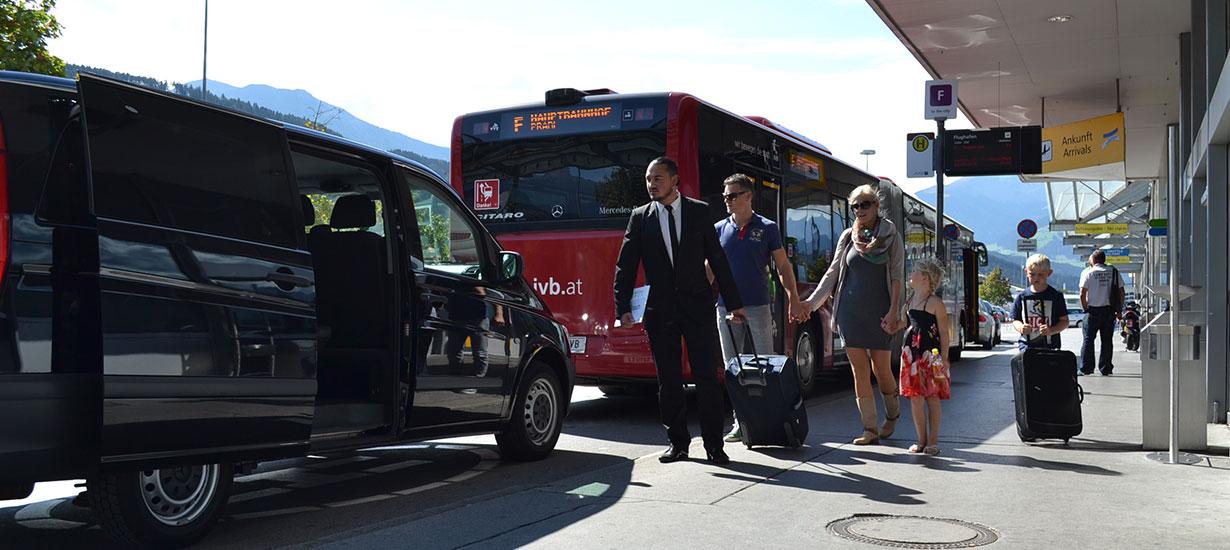airport-taxi-innsbruck