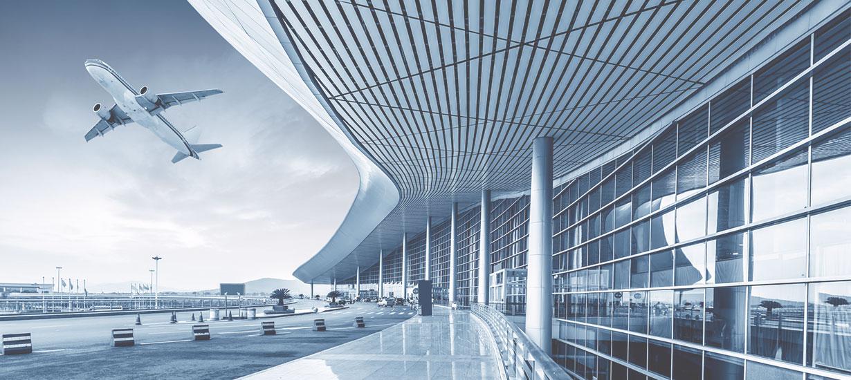airport-transfer-innsbruck
