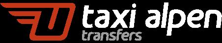 Taxi Alpen Transfers
